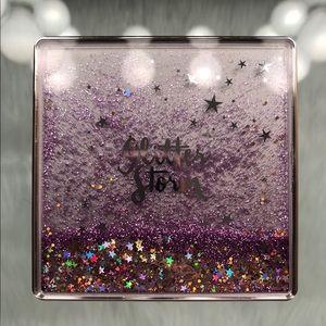 Ciate Glitter Storm Palette
